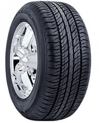 Touring LX Tires